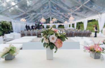connecticut_home_tented_wedding_planner_0044.jpg