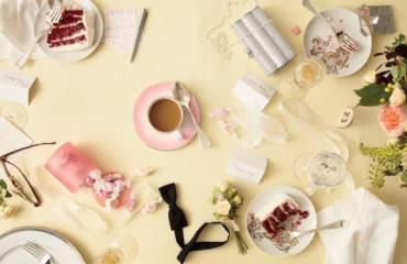 wedding-planning-1729da46766e60b11effcb3f4886bcdd.jpg